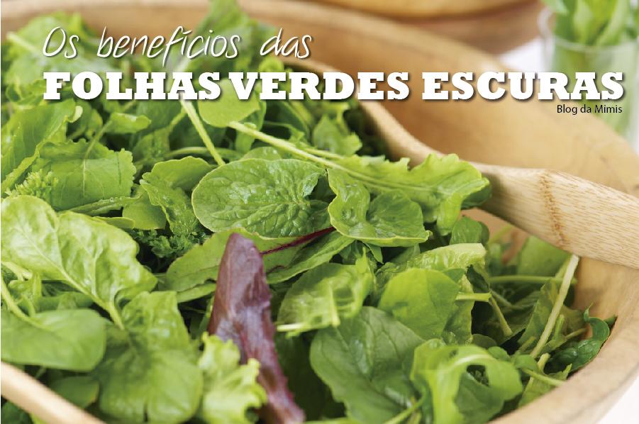 folhas-verdes-escuras-blog-da-mimis-michelle-franzoni-destaque