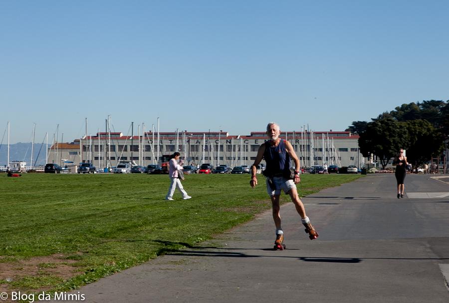 san francisco marina district blog da mimis michelle franzoni_-5