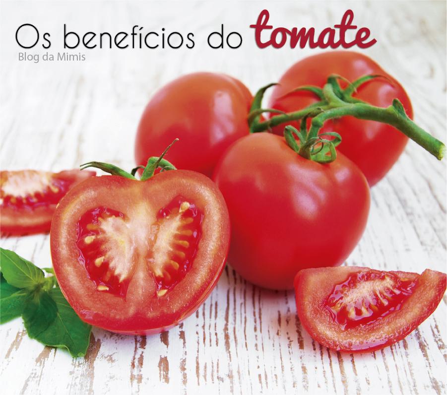 tomate-benefícios-blog-da-mimis-michelle-franzoni-09