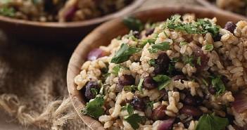 arroz-feijão-blog-da-mimis-michelle-franzoni-destaque