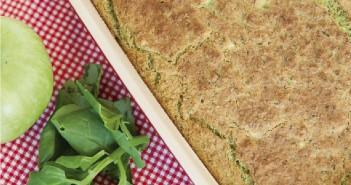 bolo-suco-verde-blog-da-mimis-michelle-franzoni-destaque-08