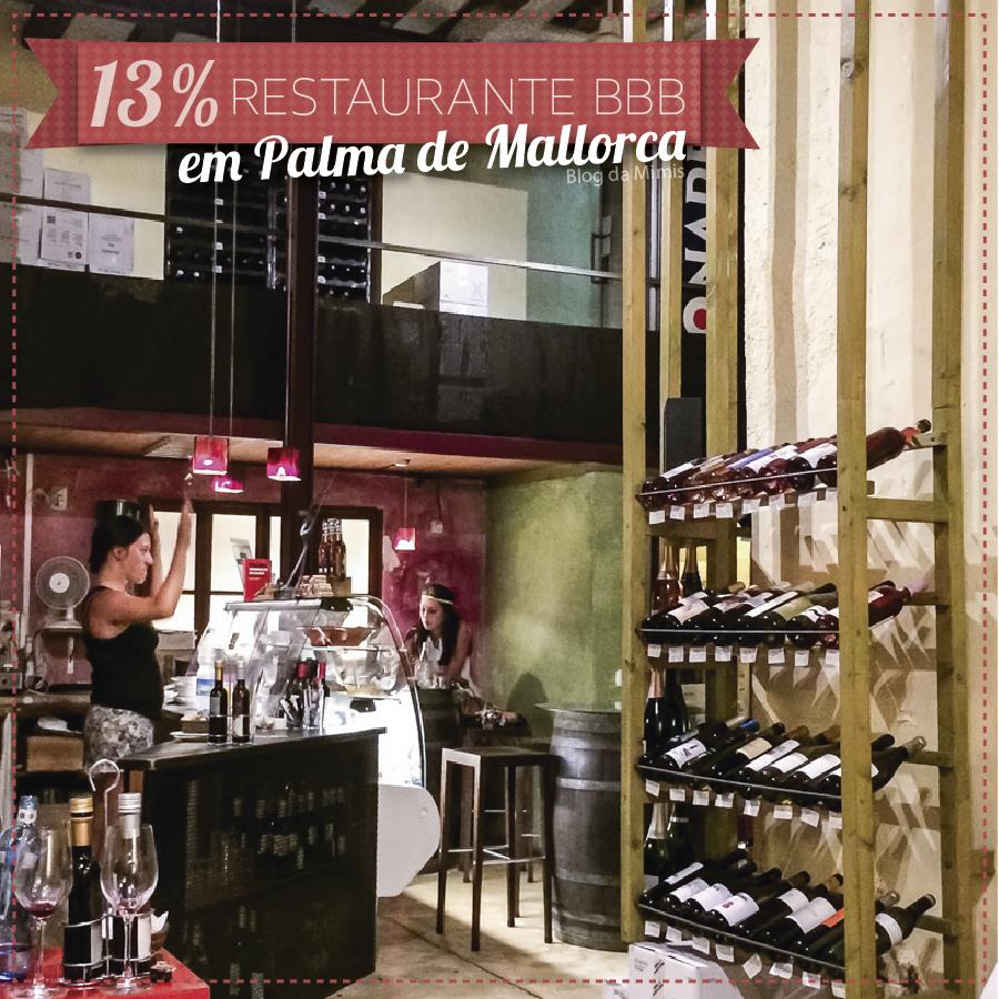restaurante-mallorca-blog-da-mimis-michelle-franzoni-1
