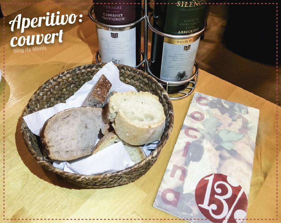 restaurante-mallorca-blog-da-mimis-michelle-franzoni-2