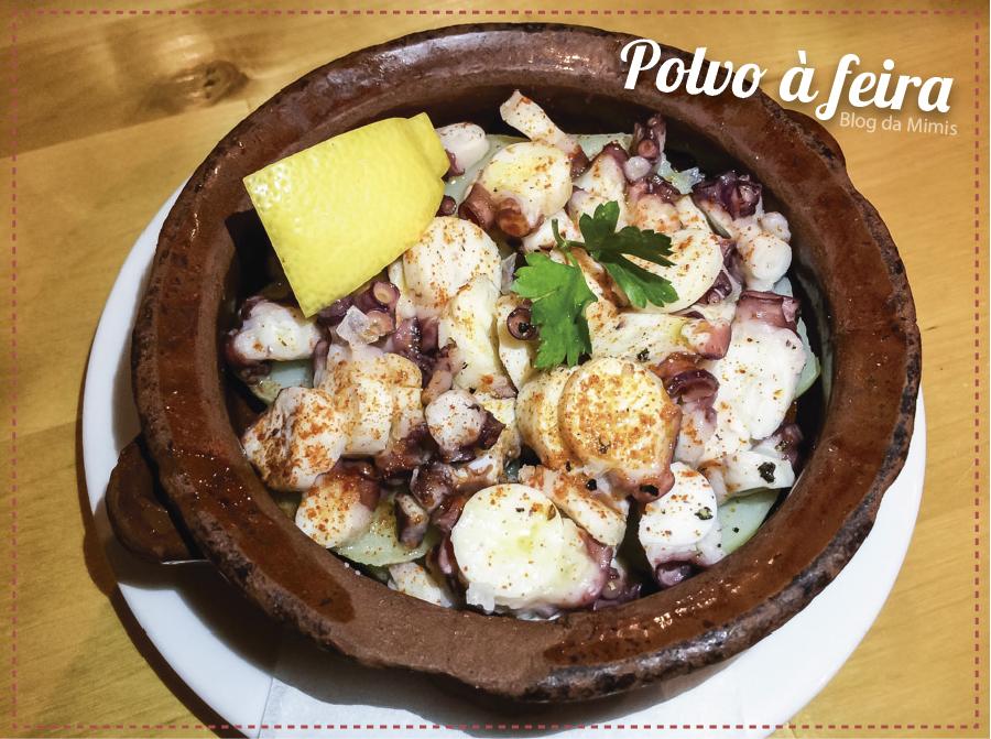 restaurante-mallorca-blog-da-mimis-michelle-franzoni-3