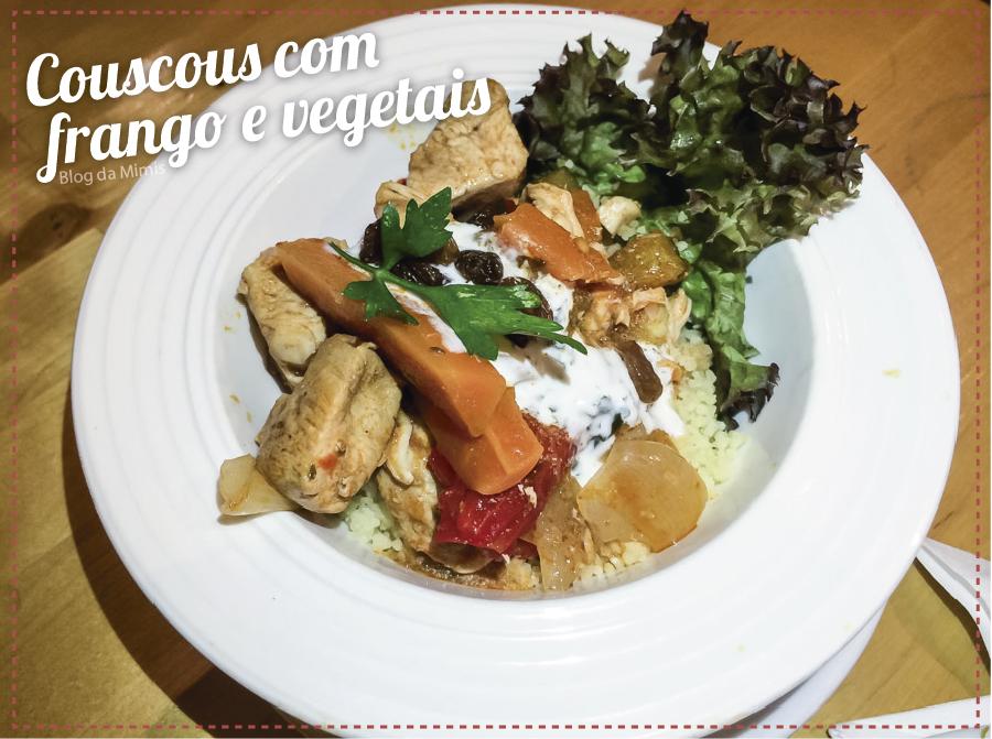 restaurante-mallorca-blog-da-mimis-michelle-franzoni-5