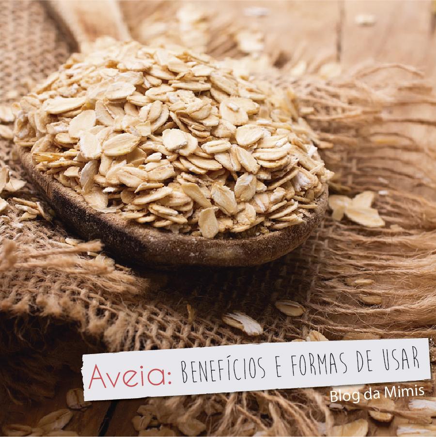 benefícios-aveia-blog-da-mimis-michelle-franzoni-1