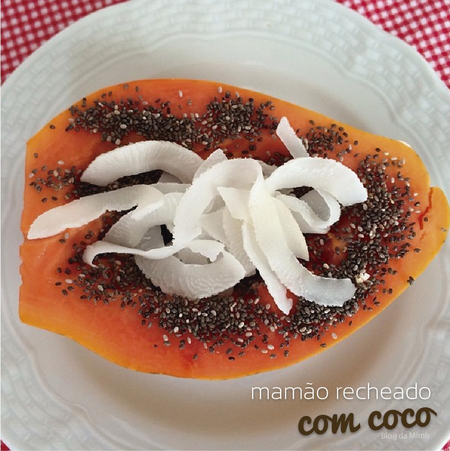 beneficios-coco-blog-da-mimis-michelle-franzoni-10
