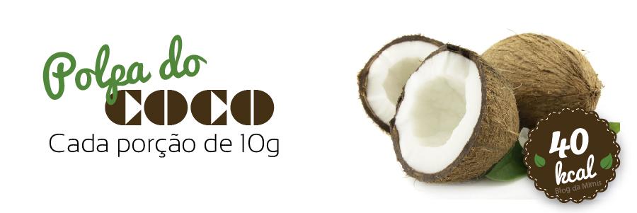 beneficios-coco-blog-da-mimis-michelle-franzoni-4