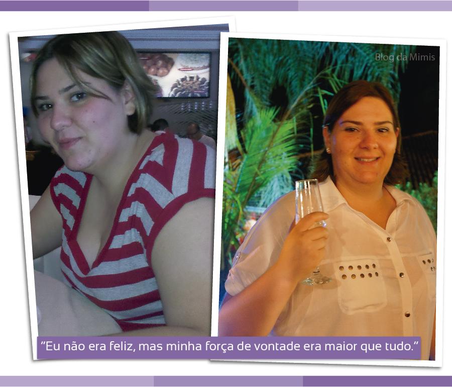 superação-bruna-bottura-blog-da-mimis-michelle-franzoni-2