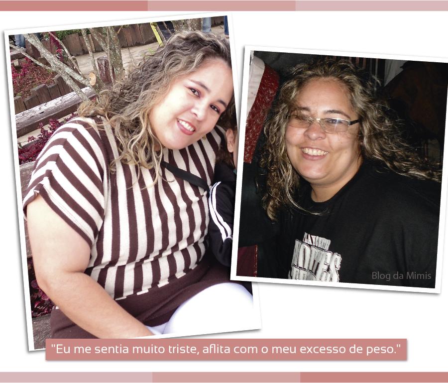 superação-débora-soares-blog-da-mimis-michelle-franzoni-2