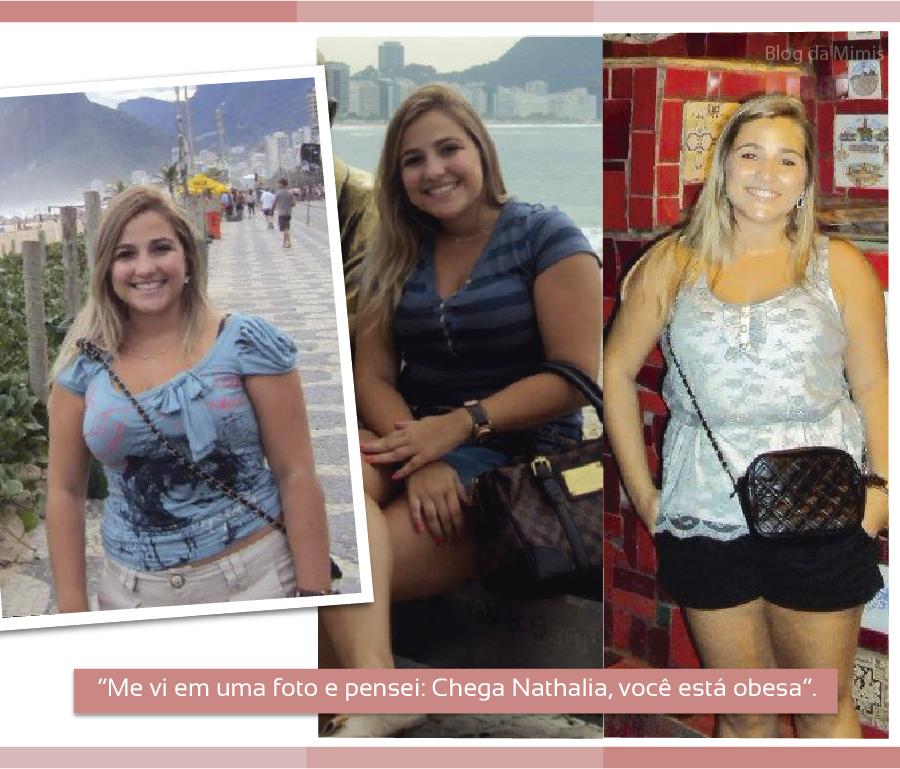 superação-nathalia-medina-blog-da-mimis-michelle-franzoni-03