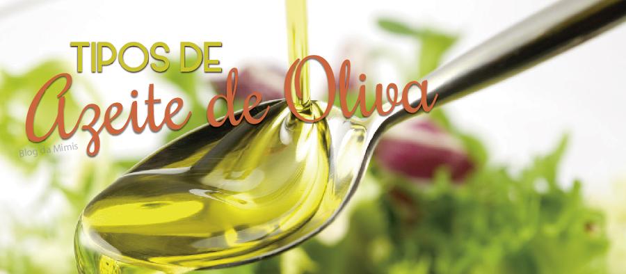 azeite-oliva-blog-da-mimis-michelle-franzoni-02
