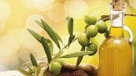 azeite-oliva-blog-da-mimis-michelle-franzoni-destaque