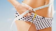 dicas-perder-peso-blog-da-mimis-michelle-franzoni-destaque