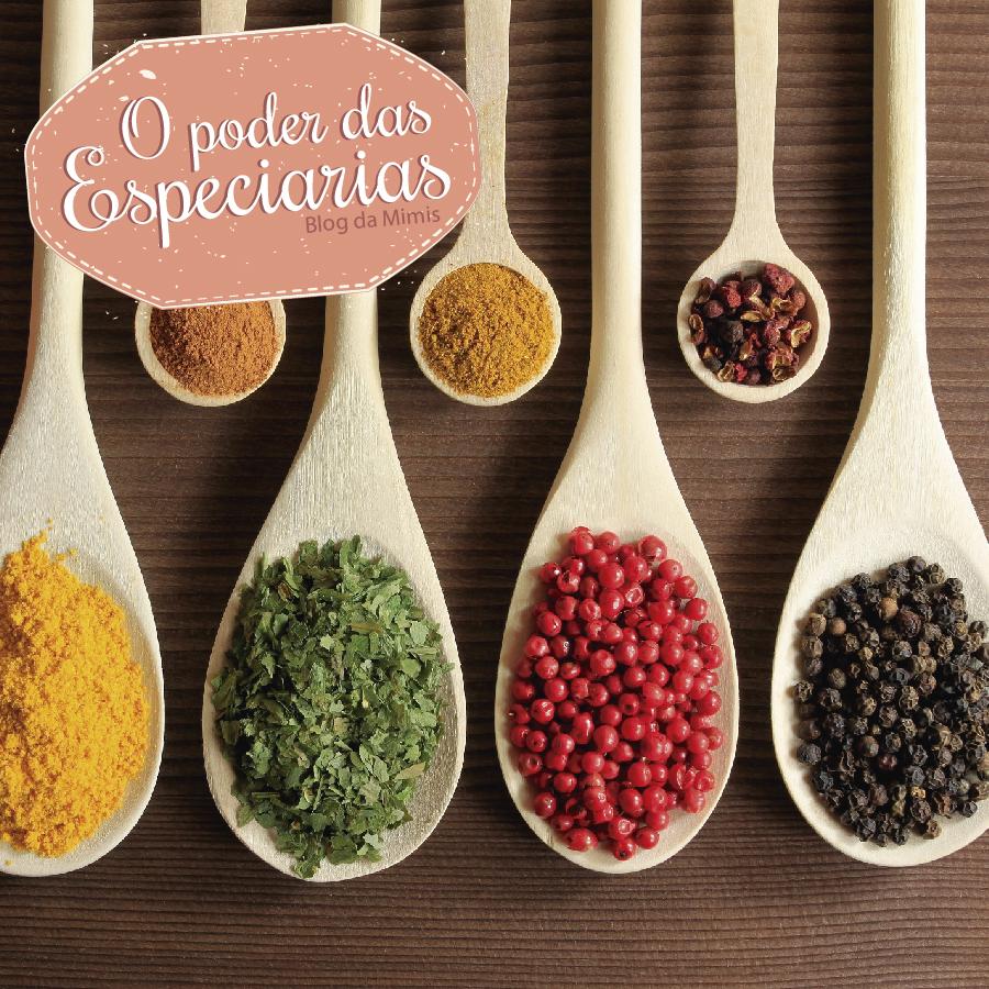 especiarias-blog-da-mimis-michelle-franzoni-02