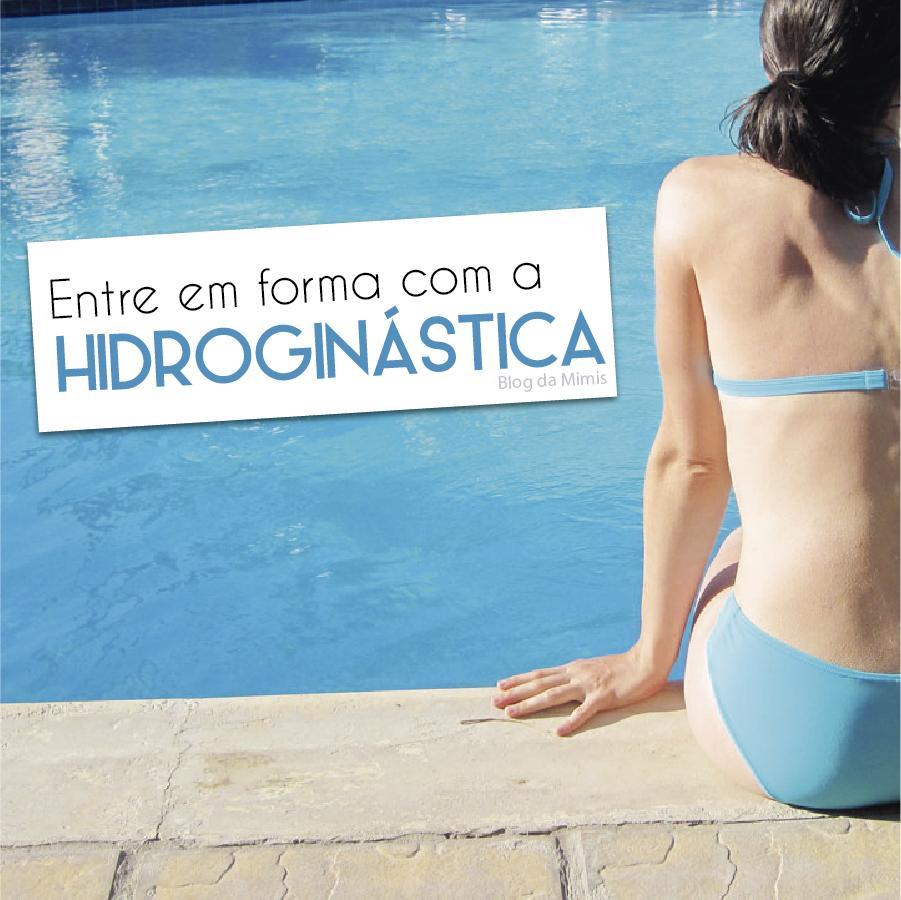 hidroginastica-blog-da-mimis-michelle-franzoni-01