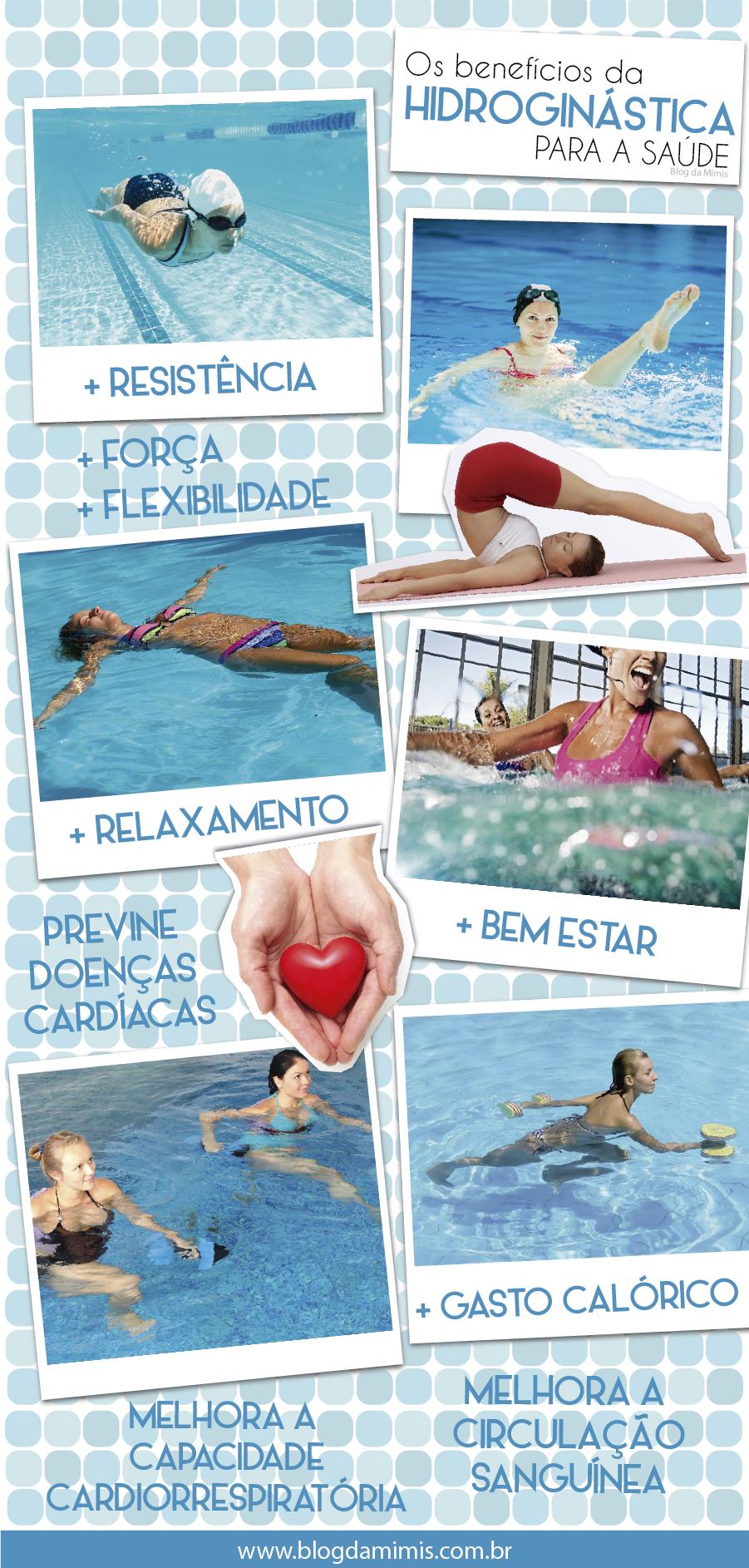 hidroginastica-blog-da-mimis-michelle-franzoni-11