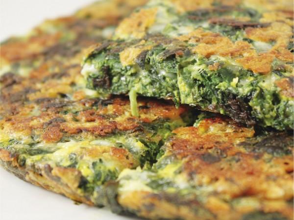 omelete-espinafre-blog-da-mimis-michelle-franzoni-destaque