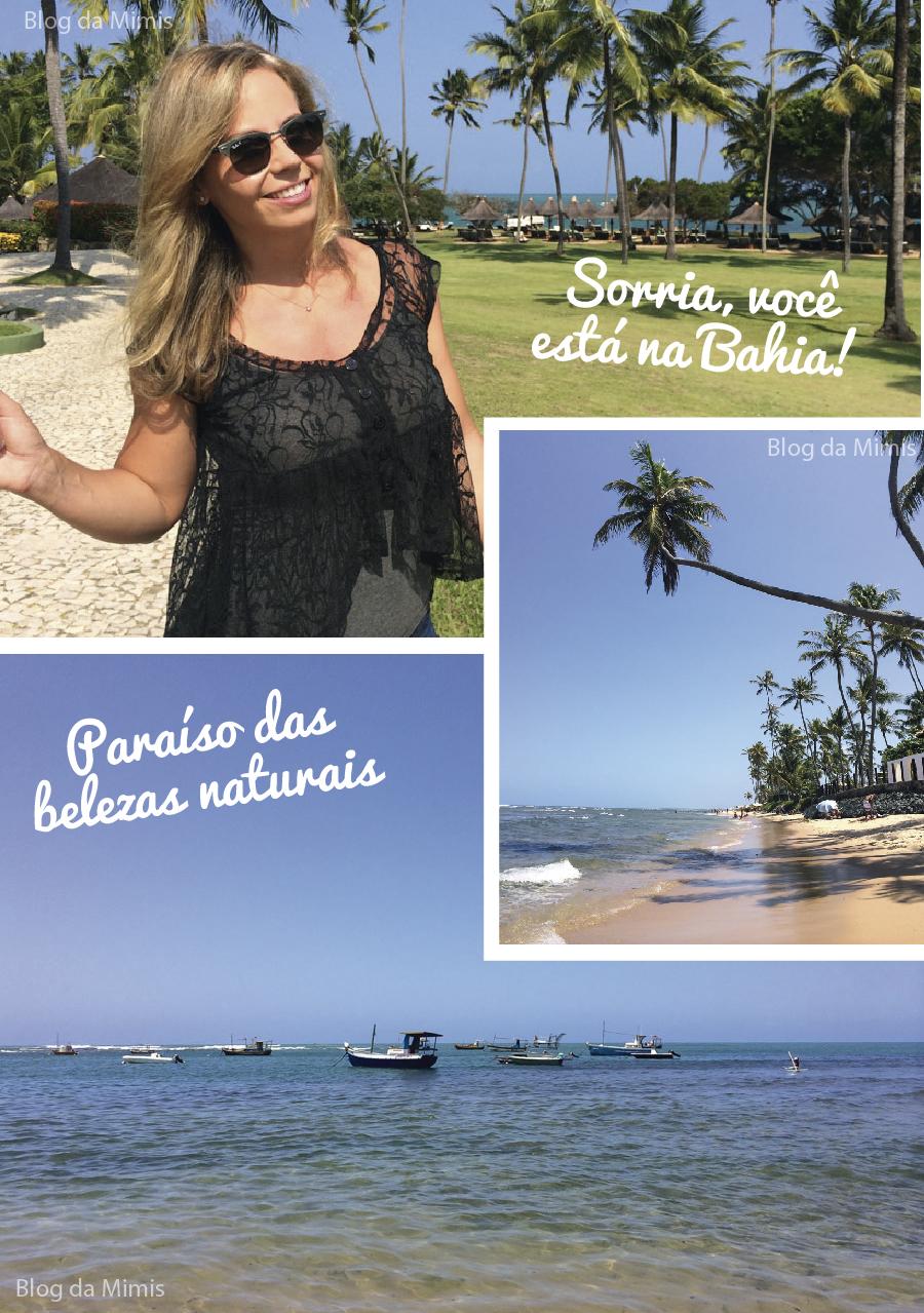 praia-forte-blog-da-mimis-michelle-franzoni-01