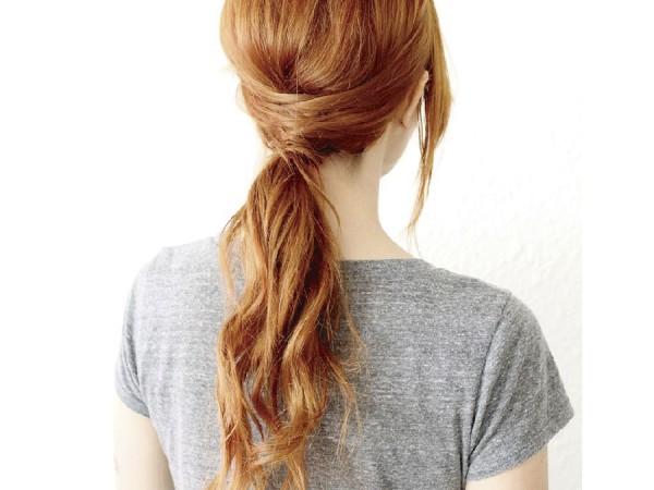 tutorial-penteados-blog-da-mimis-michelle-franzoni-destaque