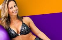 vivo-dieta-blog-da-mimis-michelle-franozoni-destaque