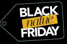 black-friday-natue-blog-da-mimis-michelle-franzoni-destaque