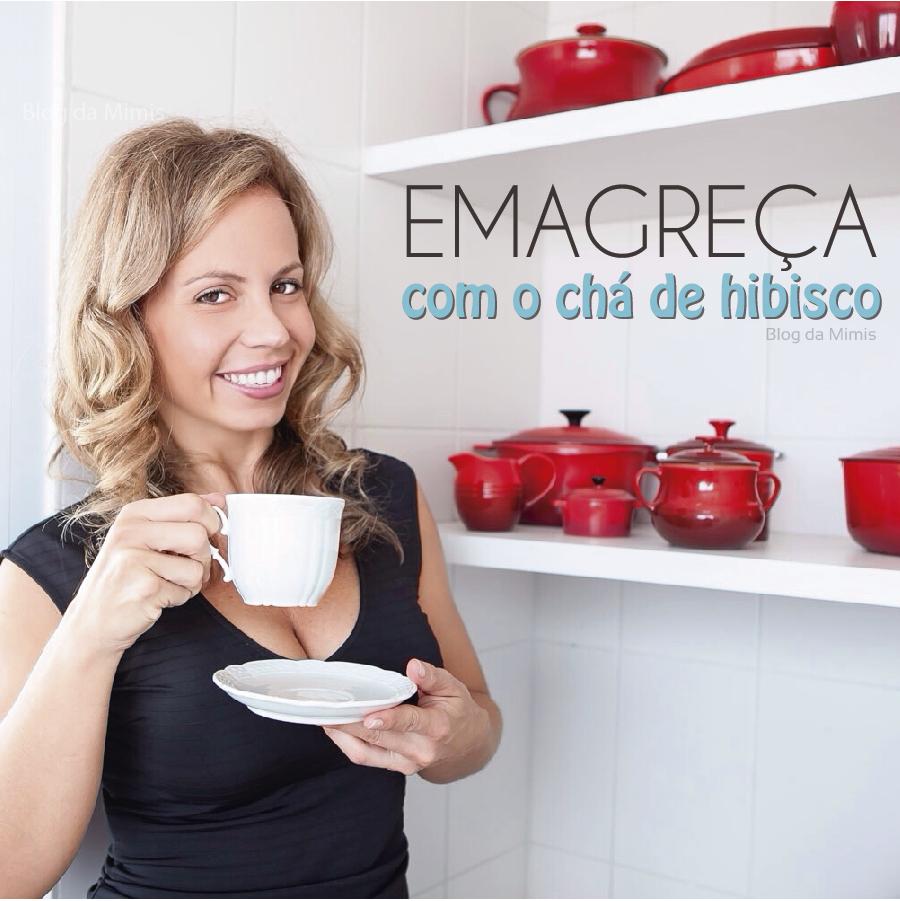 chá-hibisco-blog-da-mimis-michelle-franzoni-001