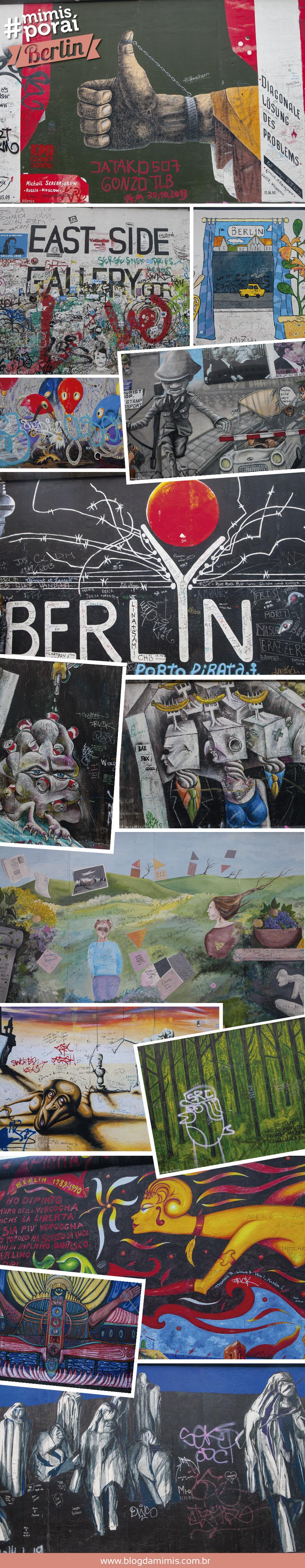 east-side-berlin-blog-da-mimis-michelle-franzoni-01-01