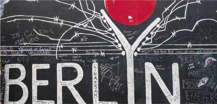 east-side-berlin-blog-da-mimis-michelle-franzoni-destaque