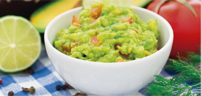 guacamole-blog-da-mimis-michelle-franzoni-destaque