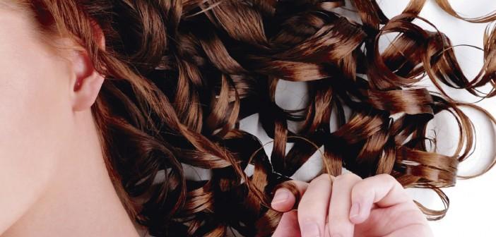 máscara-cabelos-post-blog-da-mimis-michelle-franzoni-destaque