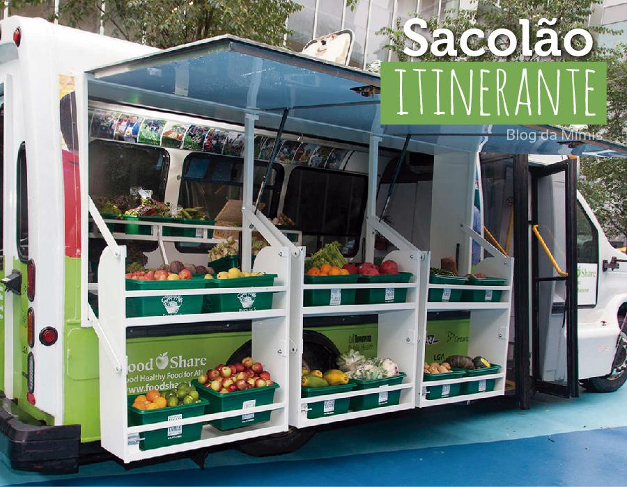 sacolão-itinerante-blog-da-mimis-michelle-franzoni-01