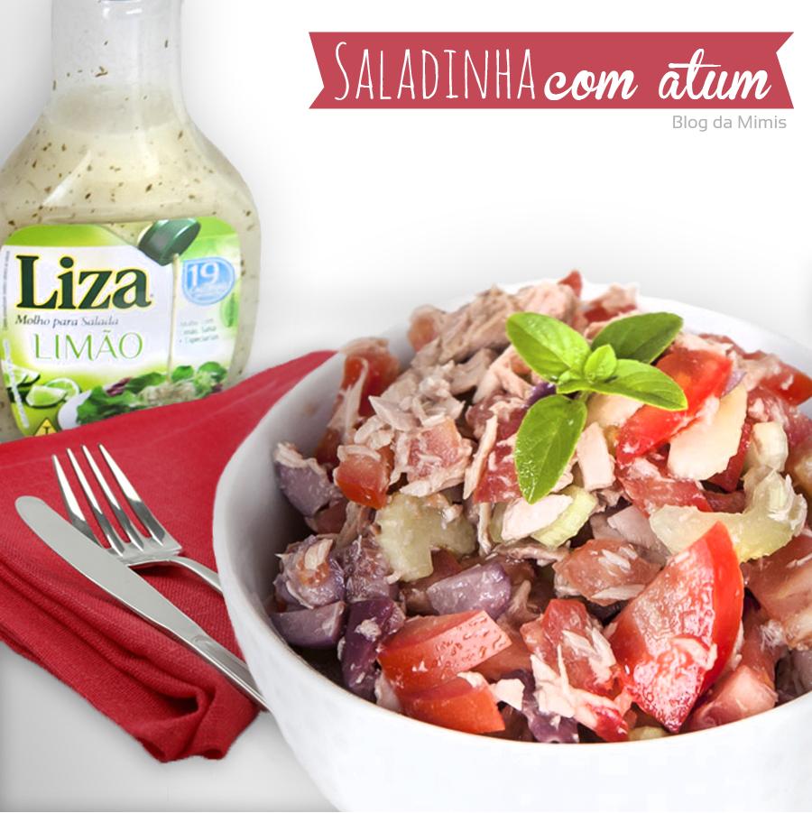 saladinha-top-blog-da-mimis-michelle-franzoni-02