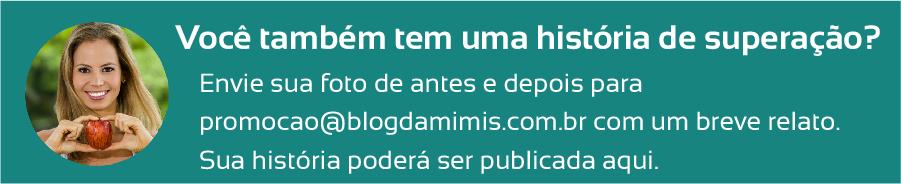 superação-renato-blog-da-mimis-michelle-franzoni-06