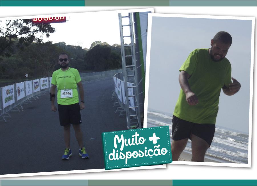 superação-renato-blog-da-mimis-michelle-franzoni-10
