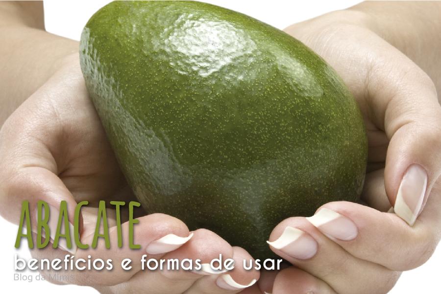 abacate-benefícios-blog-da-mimis-michelle-franzoni-01