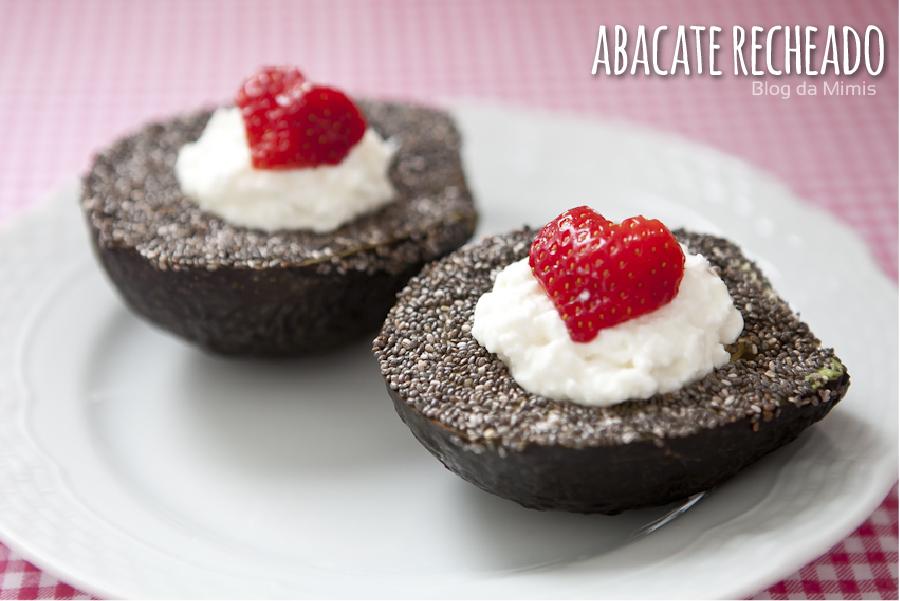 abacate-benefícios-blog-da-mimis-michelle-franzoni-3