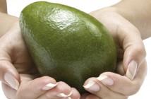 abacate-benefícios-blog-da-mimis-michelle-franzoni-destaque