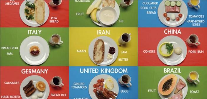 café-manhã-mundo-blog-da-mimis-michelle-franzoni-destaque