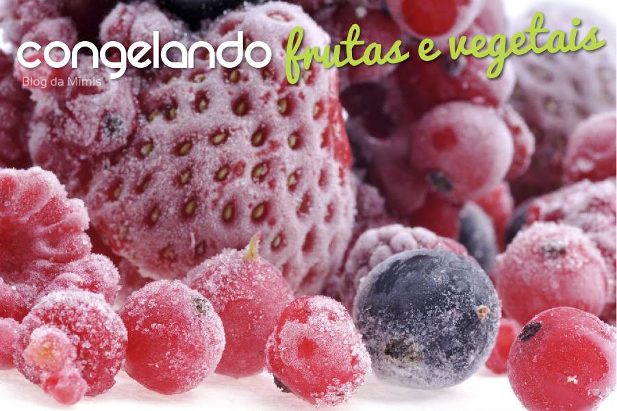 congelando-alimentos-blog-da-mimis-michelle-franzoni-1