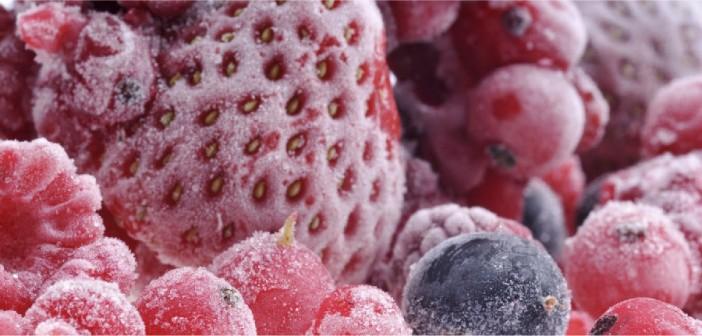 congelando-alimentos-blog-da-mimis-michelle-franzoni-destaque