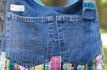 jeans-blog-da-mimis-michelle-franzoni-02