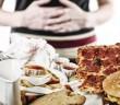 ressaca-comida-blog-da-mimis-michelle-franzoni-destaque