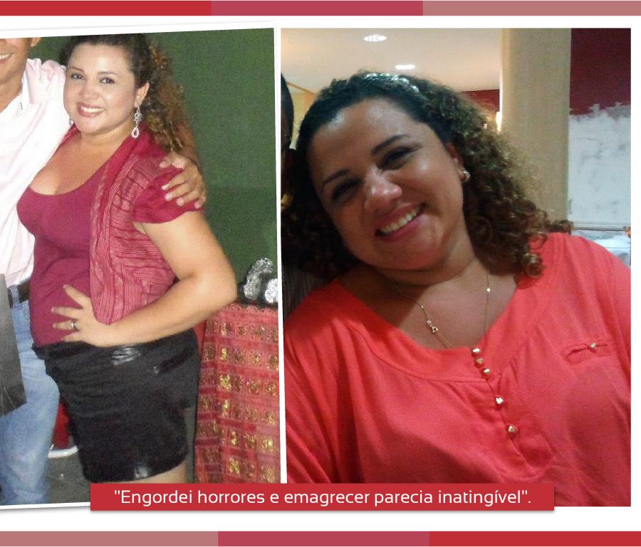 superação-helane-blog-da-mimis-michelle-franzoni-2