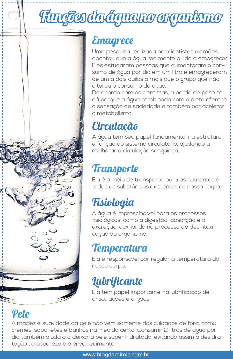 beba-água-blog-da-mimis-michelle-franzoni-1