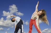 exercício-criança-blog-da-mimis-michelle-franzoni-destaque