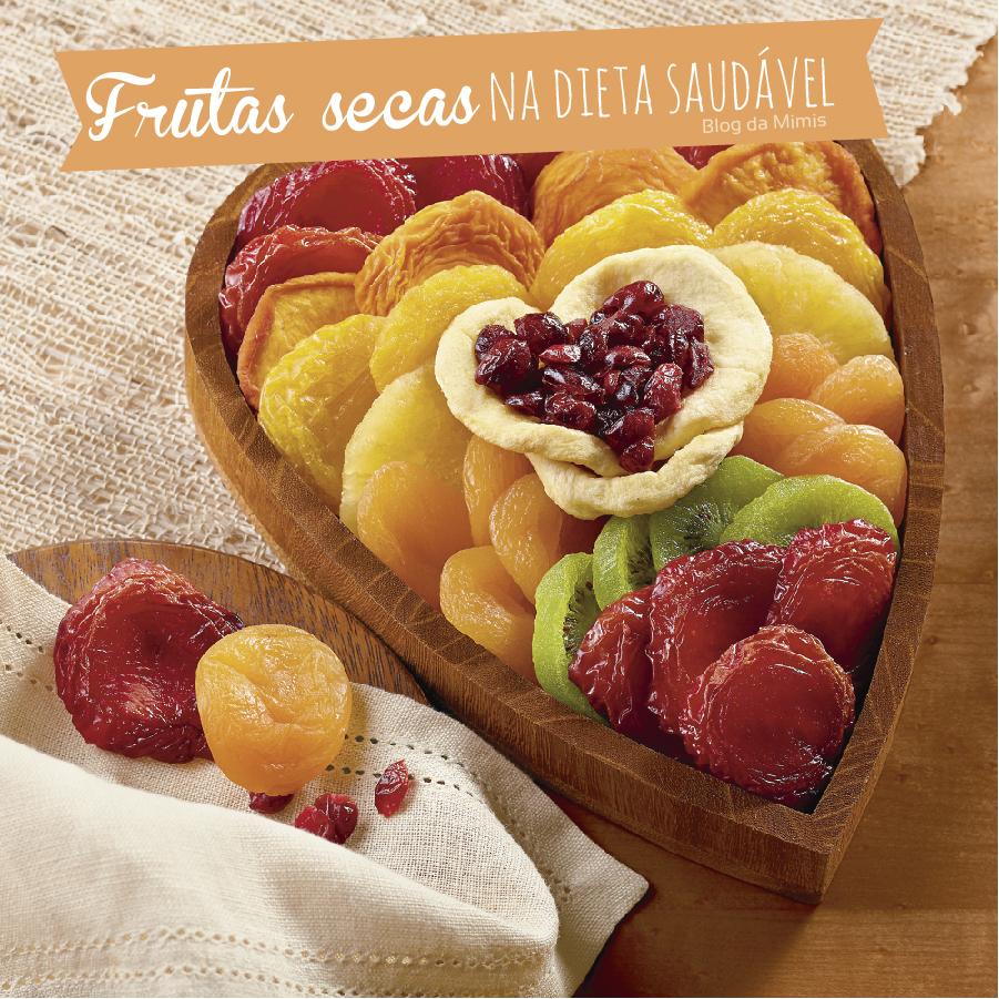 frutas-secasblog-da-mimis-michelle-franzoni-1