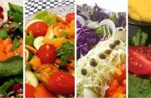saladas-praticas-blog-da-mimis-michelle-franzoni-destaque