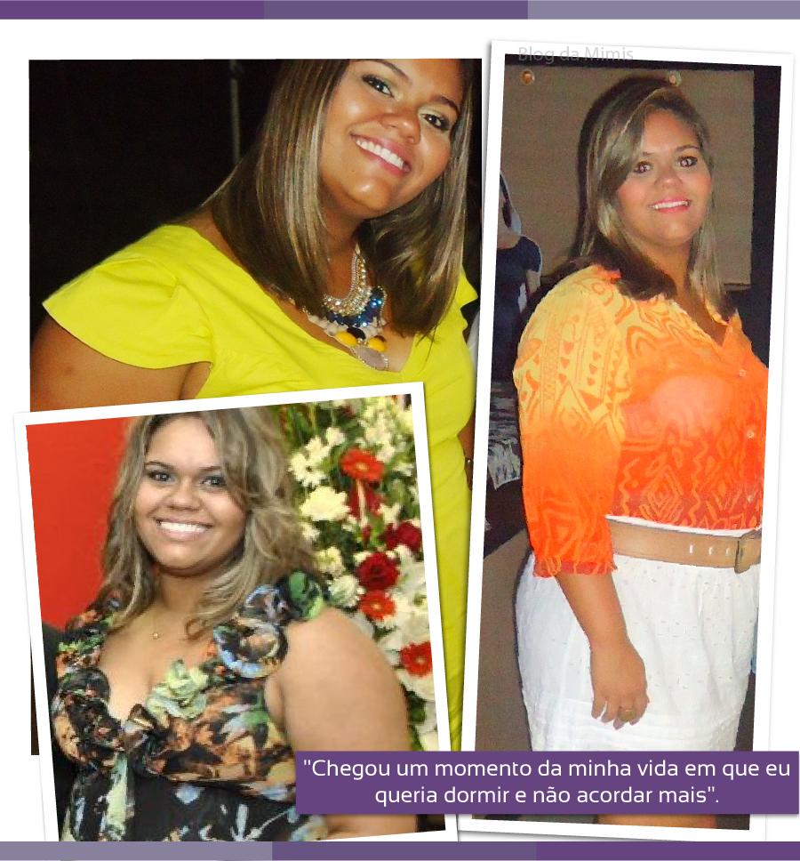 superação-verônica-blog-da-mimis-michelle-franzoni-2