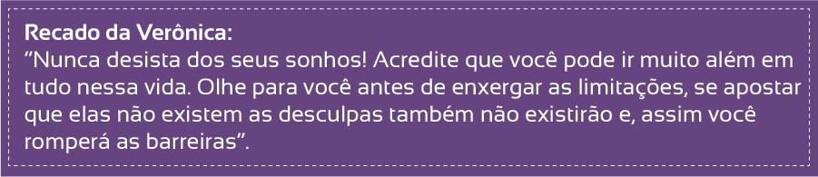 superação-verônica-blog-da-mimis-michelle-franzoni-7